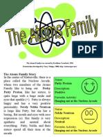 atomsfamily