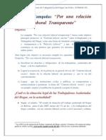 CAMPAÑA POR UNA RELACION LABORAL TRANSPARENTE SITRAHO SP_1.pdf