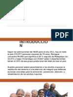 diapositiva sobre abordaje geriatrico.pptx