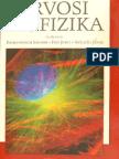 Orvosi biofizika.pdf