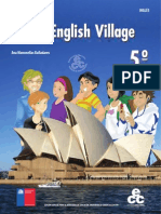 Inglés Alumno