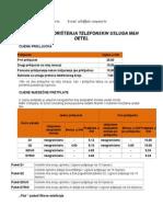 Cjenovnik-telefonija-od-01.06.2015.