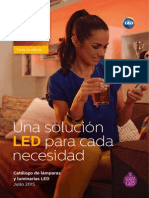 Folleto LED Julio 15 Web