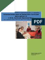 1_02_ODECS_español_L1_2013