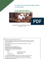 1 09 ODECS Productividad Desarrollo II 2013
