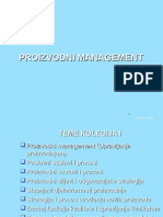 Predavanje Iz Proizvod.managementa Za Web