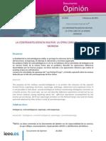 DIEEEO25-2015 ContrainteligenciaMilitar PrietodelVal