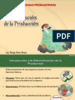 1. Administracion de la Produccion.pdf