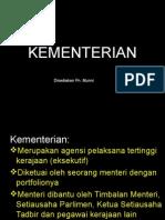 kementerian-140620222844-phpapp02