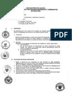 RM511-2005 Emergencia Pediatria