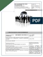 g.4.1. Medicion de Los Indices de Satisfaccion Al Cliente - Copia