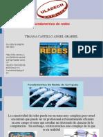 Angel Grabiel Timana Castillo Presentacion Multimedia