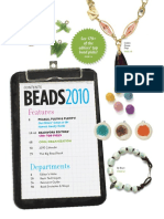 See 179+ of the Editors' Top Bead