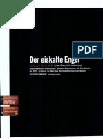 Profil 6.3.2010 S.16-21 Rosenkranz - Eiskalter Engel - FPÖ + Rechtsextremismus
