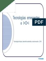 Roberto+Torio+SOCAMEX+Tecnologias+emergentes+e+I+D+i+