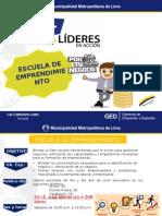Escuela de Emprendimiento Presentación.pptx