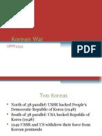 GFPP2333 10. Korean War_5