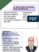 curso_de_auditoria_integral Semana 1