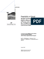 2006_commerical-native-plant-harvest.pdf