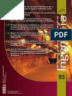 Revista Escuela Colombiana de Ingenieria 93