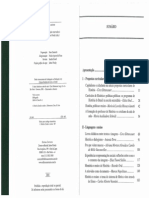 Livros Didáticos Entre Textos e Imagens