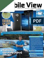 Myanmar Mobile View Vol_1 Issue_12.pdf