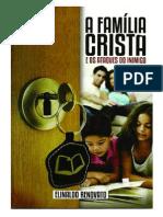 afamiliacristeosataquesdoinimigo-130404134913-phpapp02.pdf