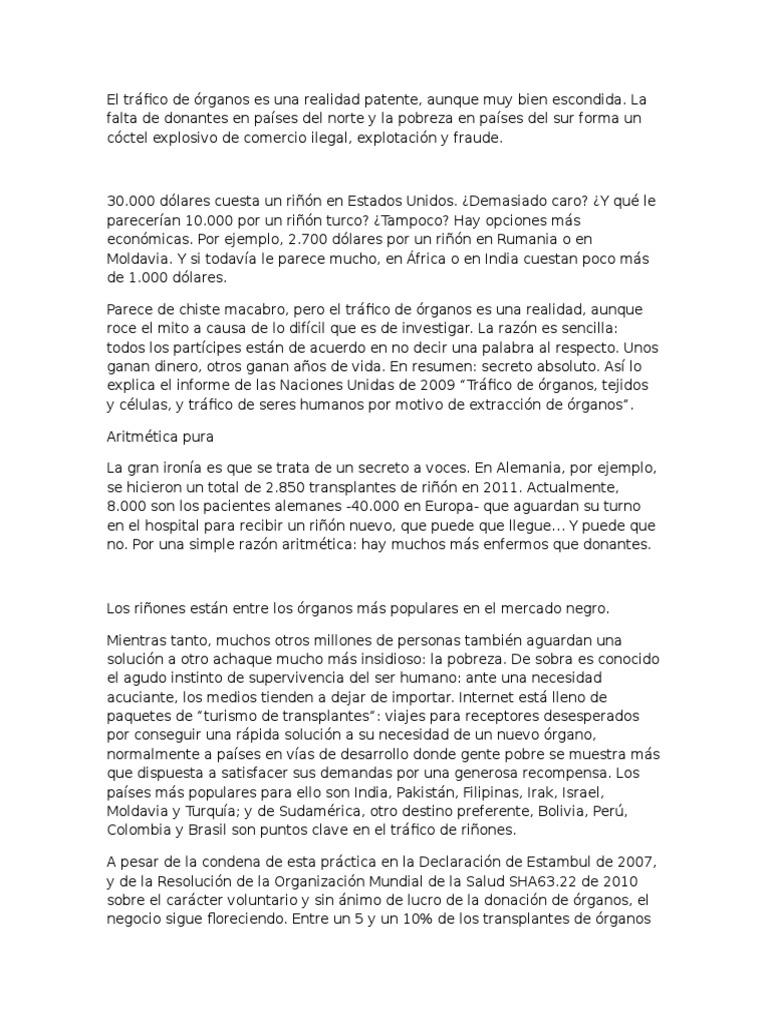 Único Mejor Analista De Negocios Reanudar Objetivo Fotos - Colección ...