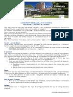 Guide de l'Etudiant 2015