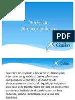 presentacion_clase8