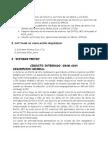 Informe Previo Laboratorio 08 Arquitectura