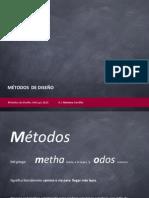 MÉTODOS 2015_ CLASE1.pdf