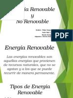 Energia Renovable (1)