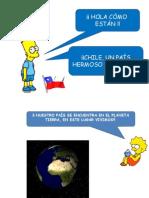 CHILE Y SUS CARACTERISTICAS.pptx