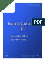 tema6__23886__.pdf