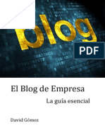 El Blog de Empresa La Guia Imprescindible 1_3
