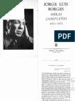 Borges Otras Inquisiciones1