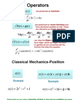 2 Classical Mechanics