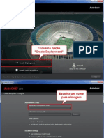 AutoCAD2013 Deployment