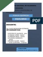 EQUILIBRIO QUÍMICO(2).docx