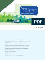 Apprendre Le Quebec Francais 2012