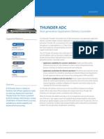 A10-DS-15100-EN.pdf