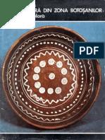 Paveliuc-Olariu-Angela_Arta-populara-din-zona-Botosanilor-Ceramica-populara.pdf