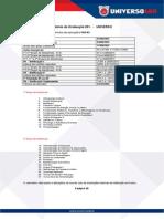 Calendário 20% - UNIVERSO(1).pdf