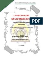Irea page 43 princeton files base primera ley de la termodinamica aplicaciones pdf fandeluxe Image collections
