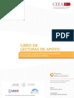 150128+CEEAD+Libro+de+Lectura+v1
