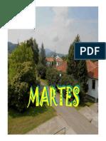 Martes 06102015.pdf