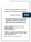 Course Book Bsns 7360 International Business s2 2015