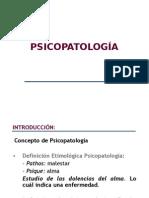 Psicopatologia_1