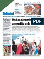 Edición 1255 Ciudad VLC